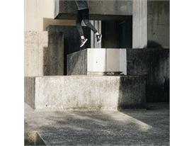 adidas Tubular Runner - Urban Concrete by @anasbarros (2)
