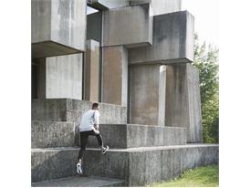 adidas Tubular Runner - Urban Concrete by @anasbarros (4)