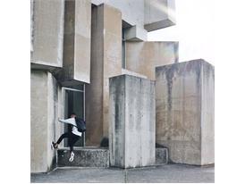 adidas Tubular Runner - Urban Concrete by @anasbarros (9)