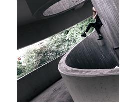 adidas Tubular Runner - Urban Concrete by @berlinstagram (7)