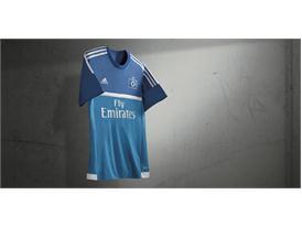 HSV details Away jersey horizontal