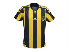 Fenerbahçe Futbol 3