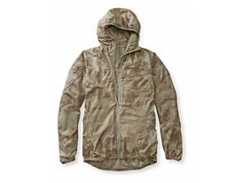 Terrex Agravic Wind Jacket