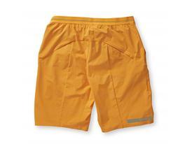 Terrex Solo Shorts01