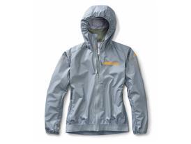 Terrex W Agravic Hybrid SoftShell Jacket