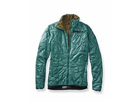Terrex Agravic PrimaLoft Jacket