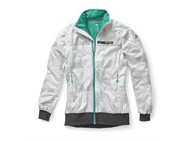 Terrex W Skyclimb Alpha Jacket