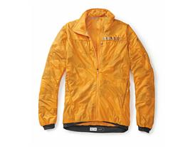 Terrex Skyclimb Alpha Jacket