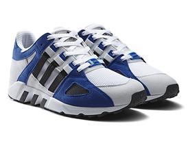 adidas Originals представляет кроссовки EQT Guidance OG