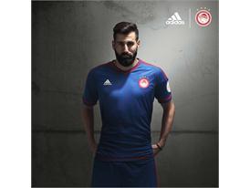 adidas_OFC_Away 15-16_Siovas