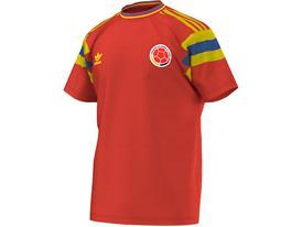 Selección Colombia 2