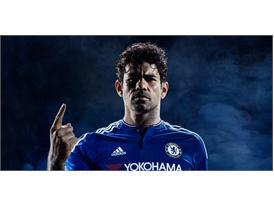 CFC Kit Costa1 1x2