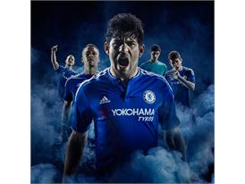 CFC Kit group2 2x2