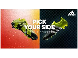 adidas #bethedifferencebg