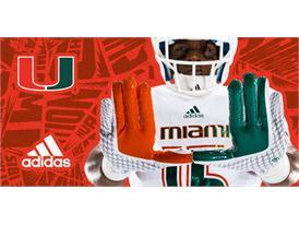 adiSP-0033-FW15-NCAA-Miami-Gloves-PR-01