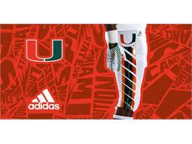 adiSP-0033-FW15-NCAA-Miami-Pant-PR-01