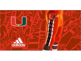 adiSP-0033-FW15-NCAA-Miami-Pant-PR-03