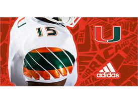 adiSP-0033-FW15-NCAA-Miami-Shoulder-PR-01
