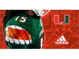 adiSP-0033-FW15-NCAA-Miami-Shoulder-PR-02