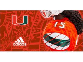 adiSP-0033-FW15-NCAA-Miami-Shoulder-PR-03