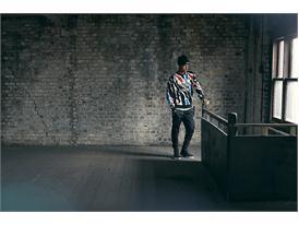 adidas Originals Zebra Print 2