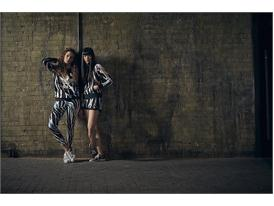 adidas Originals Zebra Print 5