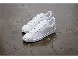 The Festival Issue Stan Smith