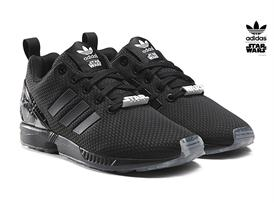 mi adidas Originals GÇô mi Star Wars ZX FLUX 5