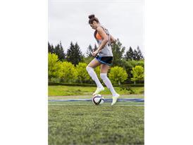 Soccer Gif 0027