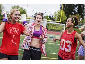Soccer Lifestyle 0381