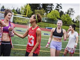 Soccer Lifestyle 0382