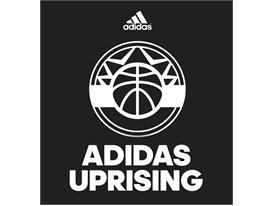 adidas Uprising