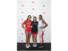 The adigirl Collection Event 2
