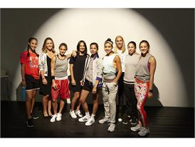 The adigirl Collection Event 7