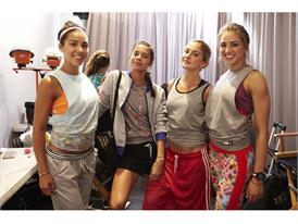 The adigirl Collection Event 10