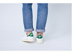 adidas Originals Stan Smith 11