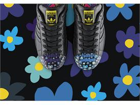 H20056 Originals Superstar Supershell FW15 BTL-PR imagery PharrellGraphic S83352 single