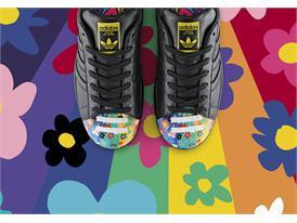 H20056 Originals Superstar Supershell FW15 BTL-PR imagery PharrellGraphic S83362 single