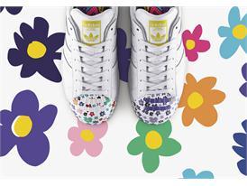 adidas NuevoS adidas STREAM : adidas NuevoS Originals by Pharrell Williams – Supershell 9e19fd
