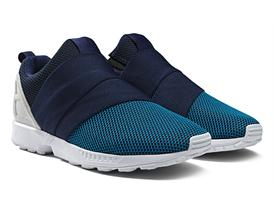 adidas Originals – ZX FLUX 'Slip On' Pack FW15_AF6339 (2)