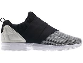 adidas Originals – ZX FLUX 'Slip On' Pack FW15_AF6338 (2)