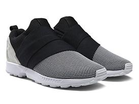 adidas Originals – ZX FLUX 'Slip On' Pack FW15_AF6338 (1)