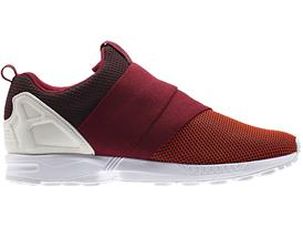 adidas Originals – ZX FLUX 'Slip On' Pack FW15_AF6337 (2)