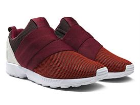 adidas Originals – ZX FLUX 'Slip On' Pack FW15_AF6337 (1)