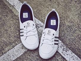 2015FW adidas neo 21