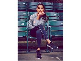 Selena Gomez's 2015 Autumn Collection 11