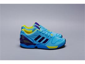 adidas Originals ZX FLUX Techfit Pack AF6303 (3)