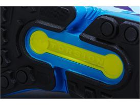 adidas Originals ZX FLUX Techfit Pack AF6303 (5)