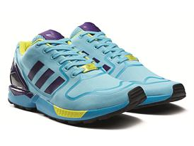 adidas Originals ZX FLUX Techfit Pack AF6303 (6)