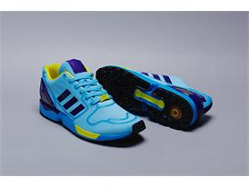 adidas Originals ZX FLUX Techfit Pack AF6303 (7)